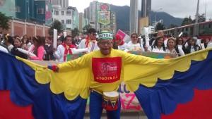 Fotos marcha por la paz 9 de abril 033