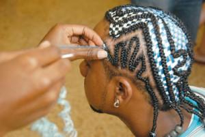 20120528-163559-peinado1
