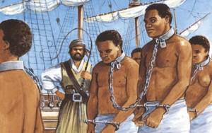 1a308-esclavos