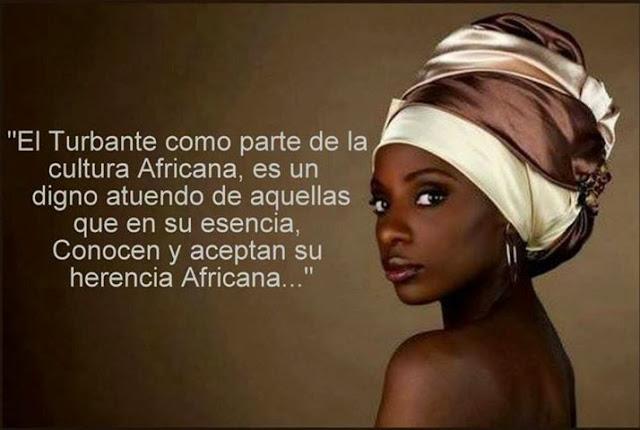 Dos colombianas negras y desnudas en su jornada laboral - 4 7