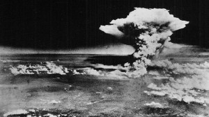 150805104233_nagasaki_hiroshima_atom_bomb_624x351_ap