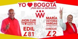 IMG-20150727-WA0003