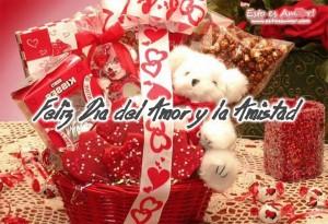 regalos-dia-amor-amistad