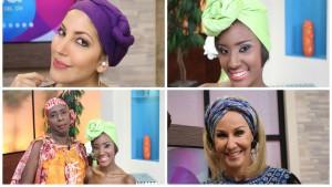 turbantes-presentados-Manana-FotoSonia-Graell_MEDIMA20150511_0032_3
